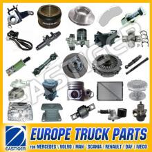Plus de 500 articles Pièces de camion pour Mercedes Benz Dump