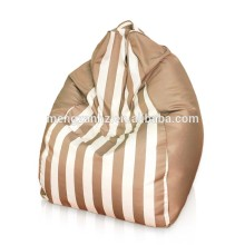 Portable Indoor Sofa Lounge Boden Sitzsack Sitz