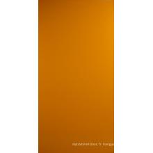 Hot MDF Board Board (zh-938)