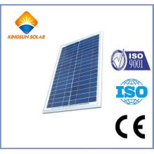 25W Mini Módulos solares policristalinos