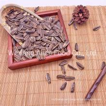 Halal Kosher Certificated China Origin Bulk Quantity Sunflower Seeds 363 361
