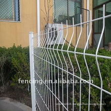 Fencing Wire Mesh (manufacturer)