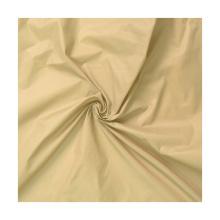Ready to Ship 400T 100% Nylon Taffeta Down Proof Fabric for Down Jacket Garment