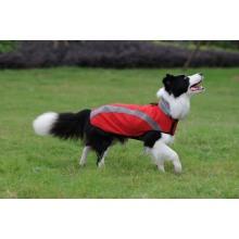 Pet Clothes Sport Dogs Wear