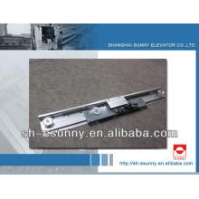 sensor de parte da Mitsubishi / operador de porta de elevador / peças do elevador