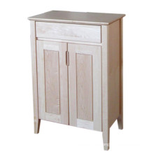 Cabinet/ Hotel Vanity Cabinet/ Wooden Cabinet / Maple Cabinet