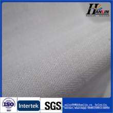 "TC Herringbone Pocket Fabric 100D * TC45 110 * 76 63 """