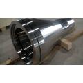 Usine produisent des raccords en acier forgé ASME B16.11