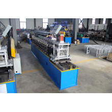 Dak Truss Roll vormen Machine
