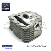 Baotian King Power Cylinder Head 125cc