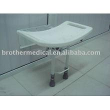 Shower Transfer Bench Folding