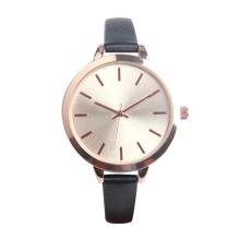 Reloj de movimiento de Japón / reloj de pulsera de cuarzo / reloj de marca de proveedor de China