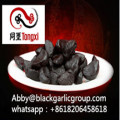 Good Taste Fermented Peeled black garlic