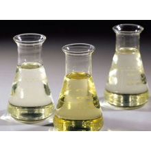 Coat Release Agent Chemical 1-Octyl-2-Pyrrolidone