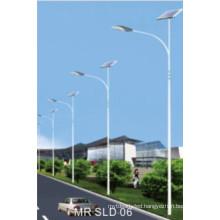 Solar LED Street Light (MR-SLD-06)