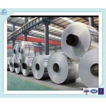 5052 Aluminum Coil for Marine Material