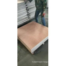 4Mm Okoume Plywood With Poplar Core Plywood Sheet Price For Pallet 12Mm Commercial Okoume Plywood