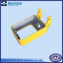 OEM et ODM en aluminium moulage mécanique sous pression