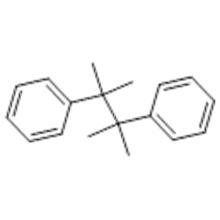 2,3-Dimethyl-2,3-diphenylbutan CAS 1889-67-4