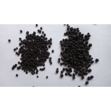 Acide humique de Leonardite