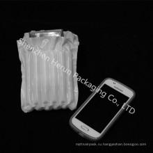 Бесплатная пробная версия для упаковочных пакетов с воздушной колонной