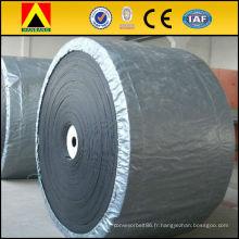 meilleure vente de produits en Chine---transporteuse PVC