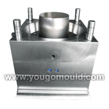 Chemical Bucket Mould