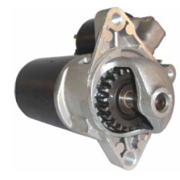 BOSCH STARTER NO0001-107-059 for FORD