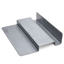 Different Sizes  Extruding Metal  Widely Used