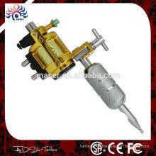 Prix de gros Bonne qualité Rotary Tattoo Machine, Digital Tattoo Gun, China Tattoo Machine
