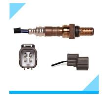 Denso 234-4011 Oxygen Sensor for Honda