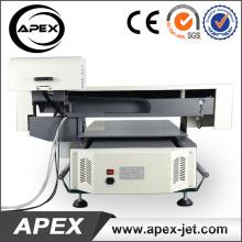 Flatbed UV Printers for Sale