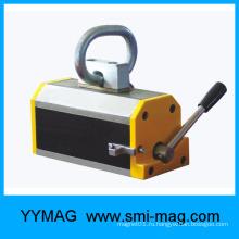Мощный сильный магнитный подъемник, подъемный магнит