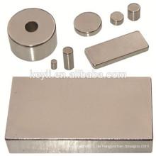 Hersteller Versorgung Smco Magnete Zu Verkaufen