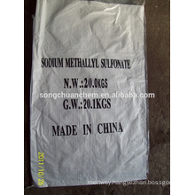 sodium Methallyl Sulfonate with best quality and competitive price