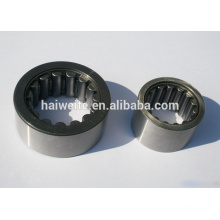 NA Série NA6910 Rolamentos de agulhas NA 6910 50x72x40 mm