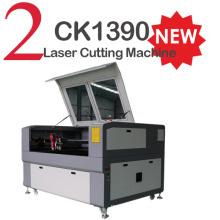 Ck1390 1.5mm 150W/180W Laser Cut Metal Machine