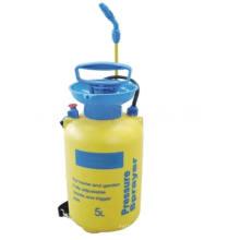 Pulverizador da mão da pressão 5L (QFG-5Y)