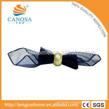 bulk wholesale napkin ring