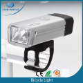STVZO High quality usb bicycle headlight