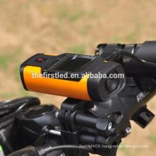 Fashion HD 1080P 720P Bicycle Sport camera Ultralight Action Camera mini DV camcorder Motion Detective DVR