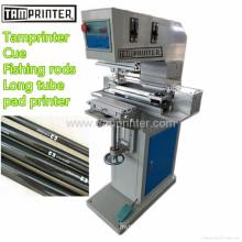TM-XL Long Bar Shuttle Encre Tamponneuse Imprimante à vendre