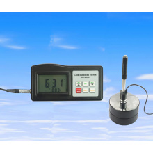 Verificador da dureza de Leeb (HM6560)