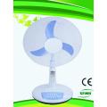 16 Inches DC12V Table Fan Solar Fan (SB-ST-DC16C) 1