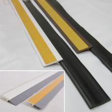 PVC sealing strip for door