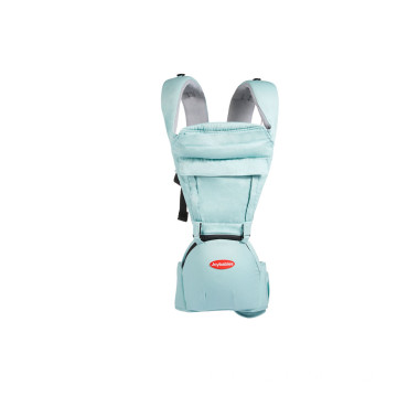 Canguru Mochila Toddlers Hip Seat Carrier