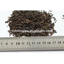 Yihong orthodoxe de thé noir de 5e année (norme de l'UE)