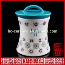 Keramik Pickle Jar