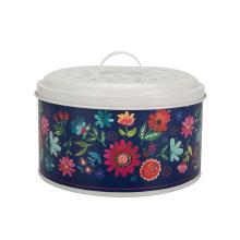 Accueil Basics Cookie Jar Avec Couvercles À Vendre