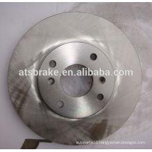 Replacing brake car auto spare parts